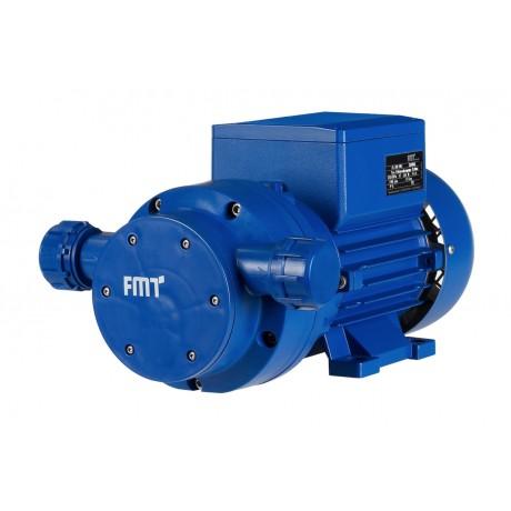 Pompe Adblue 230V 35l/min