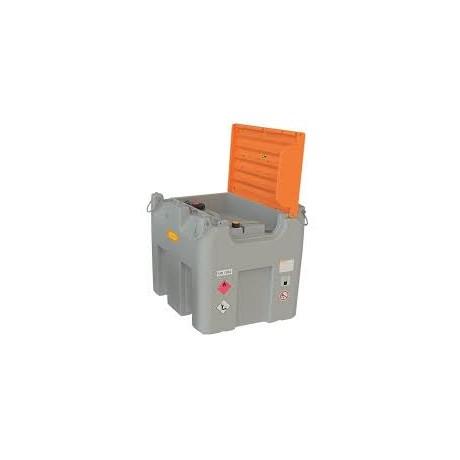 STATION EASY MOBIL COMBI 850/100 ADR