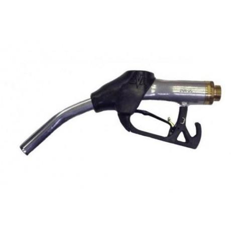 Pistolet Gasoil ZVA DN25