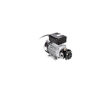 Pompe 9 l/min - 600W - 10 bars