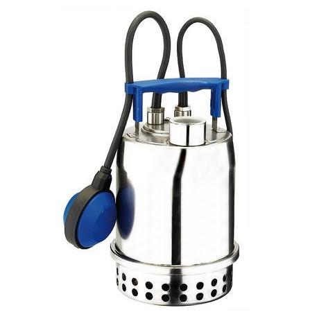 Pompe Adblue submersible