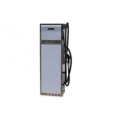 Distributeur BOXTER 10 3m3/h