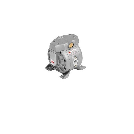 Pompe non métallique DF50