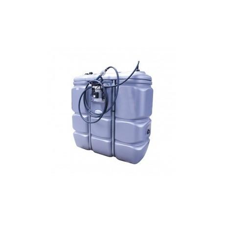 Cuve stockage Adblue 750 L