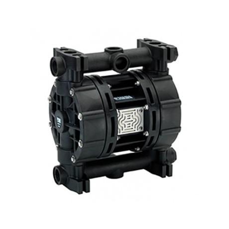 Pompe 50L/min Pneumatique