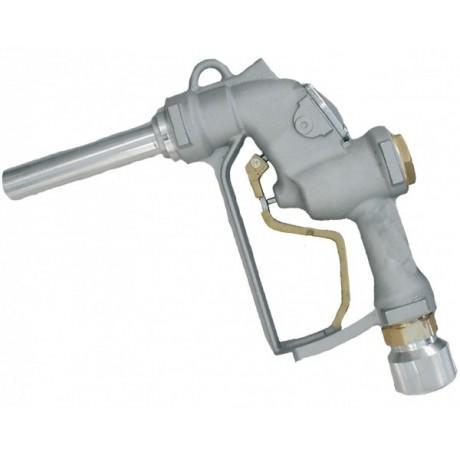 Pistolet Gasoil Très gros débit - 280L/min