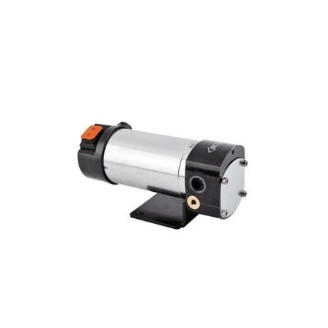 POMPE HUILE VISCOMAT - 12V - 5 L/min