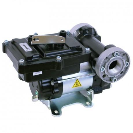 Pompe ATEX EX 50 - 50l/min 230V