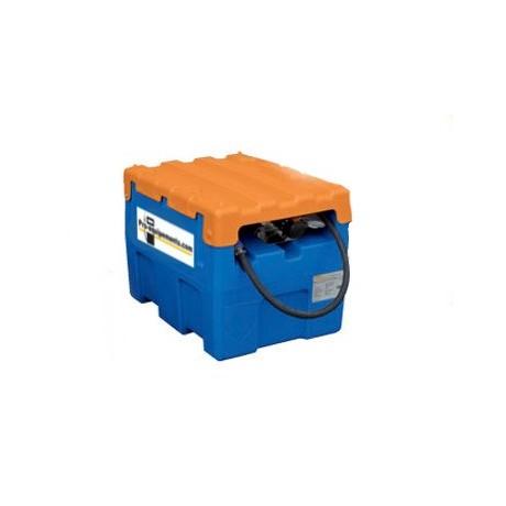 Cuve ADR Adblue 12V - 200L