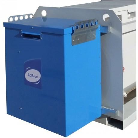 mobiblue-cuve-adblue-mobile-60-100-litre-mobicuve-transport-chantier-mobi-blue-s2d-pro-equipements