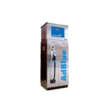 Distributeur Adblue BLUESAT 10
