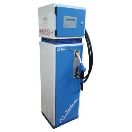 Distributeur Adblue XL BLUE