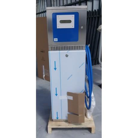 Distributeur Adblue BLUESAT ECO