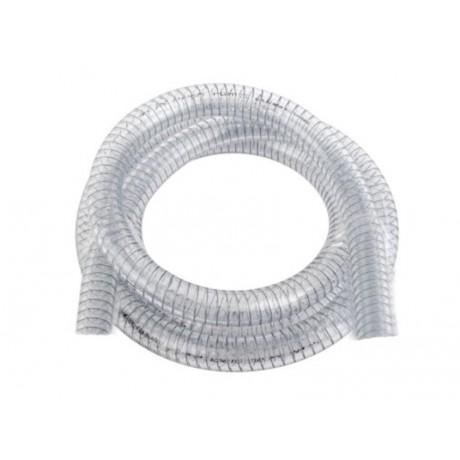 Flexible Adblue DN19 - 4m