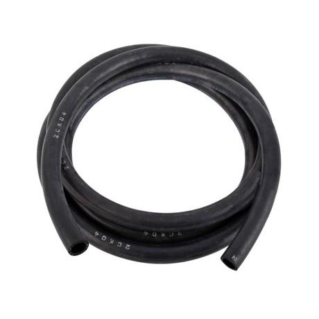 Flexible Adblue EPDM DN19 - 4m