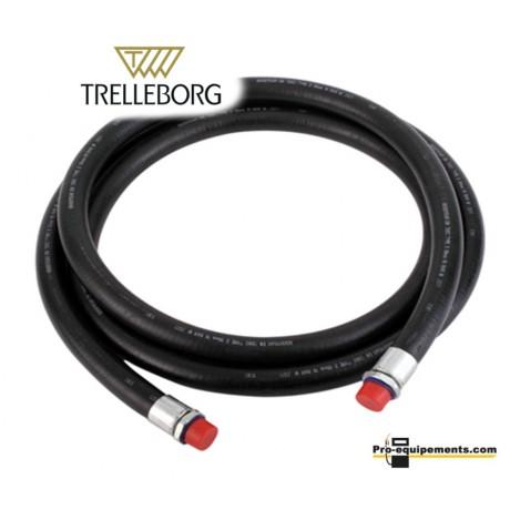 Flexible Adblue TRELLEBORG - 4m
