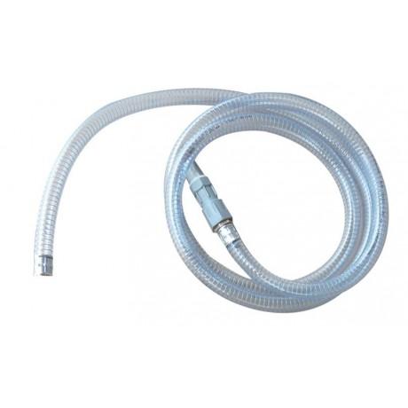 Flexible d'aspiration Adblue 2m