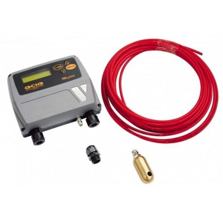 Jauge électronique - OCIO GASOIL