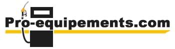 Pro-equipements.com